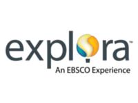explora online library