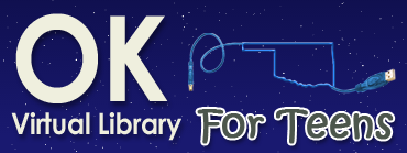 ok virtual library teens